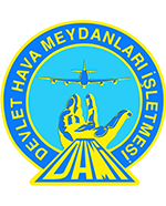 Republic of Turkey General Directorate of State Airports Authority