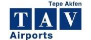 TAV Havaalanları