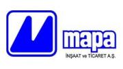MNG Mapa